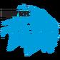 FILTER, UAB